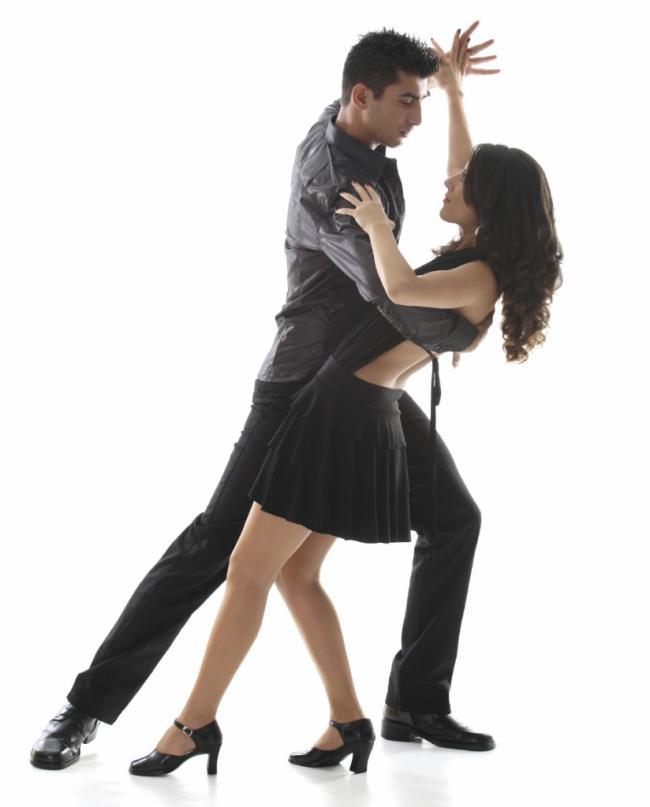 Programma serate Parco la Cavallerizza - Ristorante Pizzeria Dancing - Amelia Terni Umbria